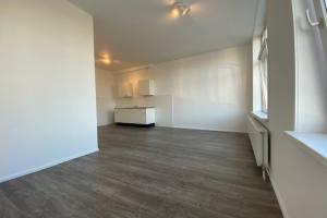 Te huur: Studio Boergoensestraat, Rotterdam - 1