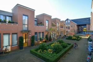 Bekijk woning te huur in Bussum Burgemeester Banisstraat, € 1350, 59m2 - 337173. Geïnteresseerd? Bekijk dan deze woning en laat een bericht achter!