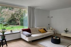For rent: House Reelaan, Bosch En Duin - 1
