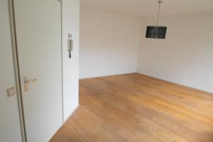Bekijk appartement te huur in Utrecht Nobelstraat, € 820, 27m2 - 366446. Geïnteresseerd? Bekijk dan deze appartement en laat een bericht achter!