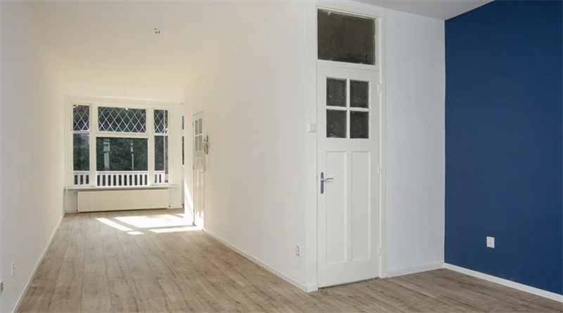 For rent: Apartment Zuidhoek, Rotterdam - 3