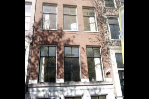 Bekijk appartement te huur in Amsterdam Keizersgracht, € 2000, 64m2 - 308068. Geïnteresseerd? Bekijk dan deze appartement en laat een bericht achter!