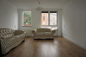 Bekijk woning te huur in Den Haag Van Miereveltstraat, € 1400, 110m2 - 376504. Geïnteresseerd? Bekijk dan deze woning en laat een bericht achter!