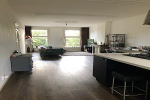 Te huur: Appartement Burgemeester Meineszlaan, Rotterdam - 1