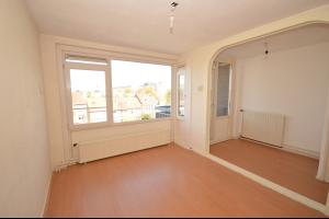 Bekijk appartement te huur in Dordrecht Noordendijk, € 795, 90m2 - 321613. Geïnteresseerd? Bekijk dan deze appartement en laat een bericht achter!