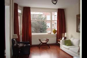 Bekijk appartement te huur in Amsterdam Anna van den Vondelstraat, € 2150, 65m2 - 290460. Geïnteresseerd? Bekijk dan deze appartement en laat een bericht achter!