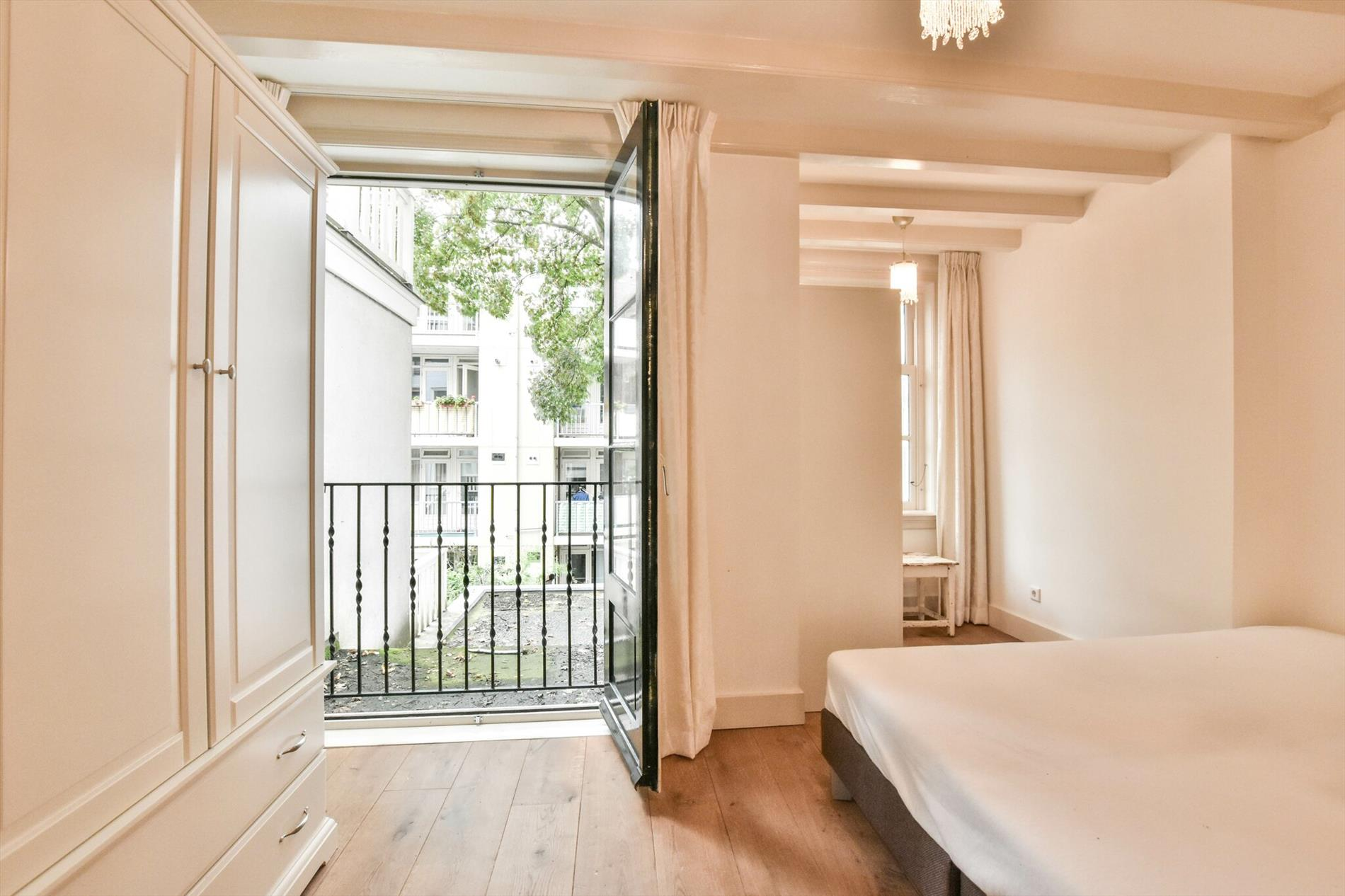 For rent: Apartment Westerstraat, Amsterdam - 7