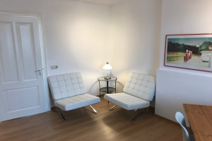 View apartment for rent in Maastricht Brusselsestraat, € 895, 32m2 - 366206. Interested? check out this apartment and leave a message!