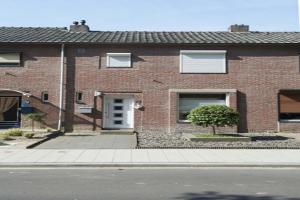 Bekijk woning te huur in Sittard Hemelsley, € 962, 88m2 - 362613. Geïnteresseerd? Bekijk dan deze woning en laat een bericht achter!