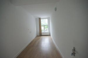 For rent: Room Catharinastraat, Breda - 1