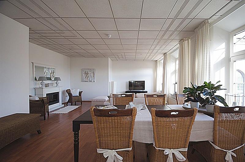 For rent: House Nieuwe Kerkstraat, Sluiskil - 4