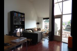 Bekijk appartement te huur in Leiden Haarlemmerstraat, € 1075, 62m2 - 306080. Geïnteresseerd? Bekijk dan deze appartement en laat een bericht achter!