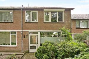Bekijk woning te huur in Rosmalen Heihoeven, € 1150, 190m2 - 366437. Geïnteresseerd? Bekijk dan deze woning en laat een bericht achter!