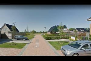 Bekijk woning te huur in Oldekerk Kolonelsdiep, € 780, 111m2 - 323894. Geïnteresseerd? Bekijk dan deze woning en laat een bericht achter!