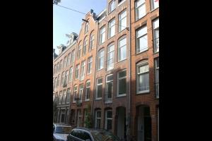 Bekijk appartement te huur in Amsterdam Cornelis Anthoniszstraat, € 1675, 65m2 - 333054. Geïnteresseerd? Bekijk dan deze appartement en laat een bericht achter!