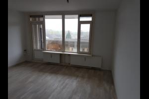 Bekijk appartement te huur in Enschede Broekheurne-ring, € 650, 50m2 - 297816. Geïnteresseerd? Bekijk dan deze appartement en laat een bericht achter!
