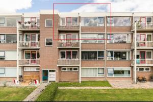 Bekijk appartement te huur in Zwolle Tesselschadestraat, € 950, 86m2 - 325110. Geïnteresseerd? Bekijk dan deze appartement en laat een bericht achter!