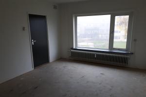 Bekijk appartement te huur in Deventer P.C. Hooftlaan, € 615, 39m2 - 382276. Geïnteresseerd? Bekijk dan deze appartement en laat een bericht achter!