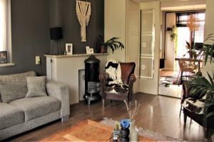 Bekijk appartement te huur in Den Haag Laan van Meerdervoort, € 1395, 85m2 - 371728. Geïnteresseerd? Bekijk dan deze appartement en laat een bericht achter!