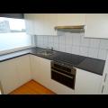 Bekijk appartement te huur in Delft Bosboom-Toussaintplein, € 950, 70m2 - 315367. Geïnteresseerd? Bekijk dan deze appartement en laat een bericht achter!