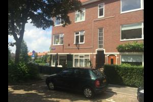 Bekijk kamer te huur in Groningen Van Speykstraat, € 335, 12m2 - 282330. Geïnteresseerd? Bekijk dan deze kamer en laat een bericht achter!