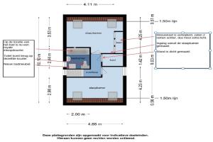 Te huur: Appartement Scheldedal, Capelle Aan Den Ijssel - 1