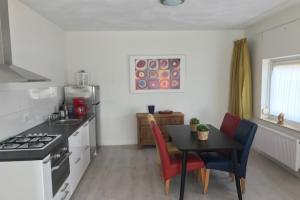 Bekijk appartement te huur in Eindhoven Geldropseweg, € 1140, 50m2 - 368758. Geïnteresseerd? Bekijk dan deze appartement en laat een bericht achter!
