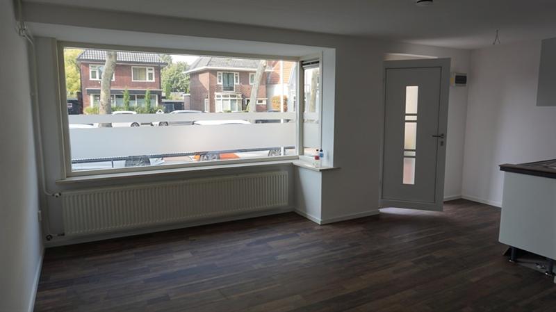 Te huur: Studio Boddenkampsingel, Enschede - 4