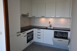 For rent: Apartment Houtwal, Brunssum - 1