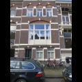 Bekijk studio te huur in Utrecht Ramstraat, € 750, 18m2 - 303439. Geïnteresseerd? Bekijk dan deze studio en laat een bericht achter!
