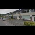 Bekijk woning te huur in Enschede Holthuizenbrink, € 1425, 102m2 - 307466. Geïnteresseerd? Bekijk dan deze woning en laat een bericht achter!