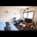 Bekijk kamer te huur in Breda Lunetstraat, € 375, 16m2 - 309889. Geïnteresseerd? Bekijk dan deze kamer en laat een bericht achter!