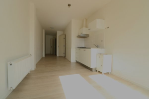 View apartment for rent in Groningen Barestraat, € 950, 45m2 - 374884. Interested? check out this apartment and leave a message!