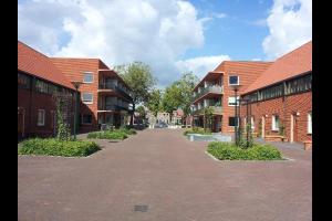 Bekijk woning te huur in Eindhoven Van Ostadestraat, € 1500, 125m2 - 328724. Geïnteresseerd? Bekijk dan deze woning en laat een bericht achter!