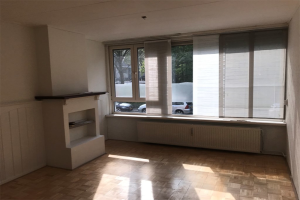 View apartment for rent in Rotterdam Van Langendonckstraat, € 895, 68m2 - 395035. Interested? check out this apartment and leave a message!
