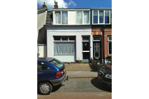 Bekijk studio te huur in Hilversum Ericastraat, € 575, 26m2 - 333730. Geïnteresseerd? Bekijk dan deze studio en laat een bericht achter!
