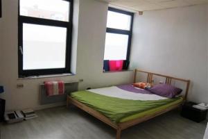 Bekijk kamer te huur in Maastricht Meerssenerweg, € 335, 14m2 - 359992. Geïnteresseerd? Bekijk dan deze kamer en laat een bericht achter!