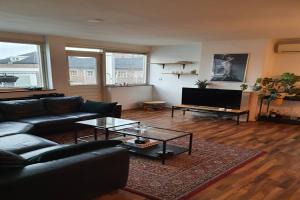 Te huur: Appartement Raadhuisstraat, Enschede - 1