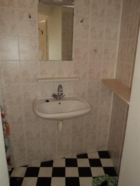 Te huur: Appartement Zaanstraat, Den Haag - 14