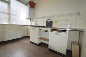 Te huur: Appartement Nijkampenweg, Emmen - 1