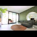 Bekijk appartement te huur in Rotterdam Nico Koomanskade, € 1395, 60m2 - 389151. Geïnteresseerd? Bekijk dan deze appartement en laat een bericht achter!