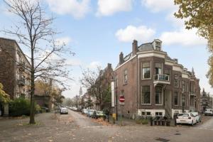 Bekijk appartement te huur in Utrecht Oudwijkerlaan, € 1000, 37m2 - 356969. Geïnteresseerd? Bekijk dan deze appartement en laat een bericht achter!