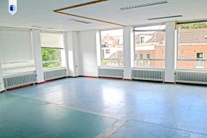 Bekijk kamer te huur in Rotterdam William Boothlaan, € 250, 35m2 - 383390. Geïnteresseerd? Bekijk dan deze kamer en laat een bericht achter!