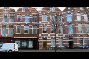 Bekijk studio te huur in Den Haag Laan van Meerdervoort, € 795, 35m2 - 290245. Geïnteresseerd? Bekijk dan deze studio en laat een bericht achter!