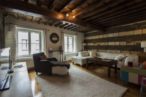 Bekijk appartement te huur in Maastricht K. Looiersstraat, € 1490, 110m2 - 360298. Geïnteresseerd? Bekijk dan deze appartement en laat een bericht achter!