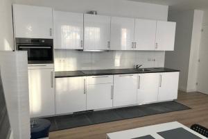 For rent: Apartment De Leesakker, Waalre - 1