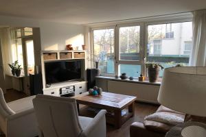 Bekijk appartement te huur in Nijmegen Stieltjesstraat, € 1046, 96m2 - 358134. Geïnteresseerd? Bekijk dan deze appartement en laat een bericht achter!