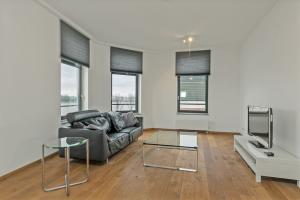 Bekijk appartement te huur in Rotterdam Feijenoordkade, € 1995, 122m2 - 357367. Geïnteresseerd? Bekijk dan deze appartement en laat een bericht achter!