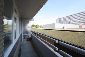 Bekijk appartement te huur in Deventer Karel de Grotelaan, € 875, 88m2 - 392716. Geïnteresseerd? Bekijk dan deze appartement en laat een bericht achter!