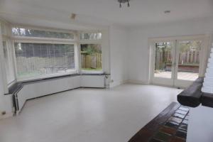 Bekijk kamer te huur in Hilversum Vaartweg, € 540, 28m2 - 366996. Geïnteresseerd? Bekijk dan deze kamer en laat een bericht achter!
